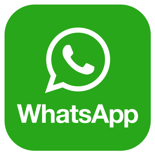 Contatta Work Group Bonifiche amianto con WhatsApp
